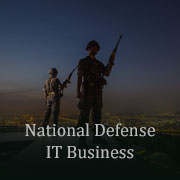 it business